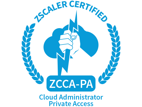 Cloud Security Consulting | ZecurityAscent